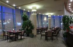 ресторан алые паруса 4