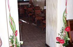 ресторан альпенглюк 1