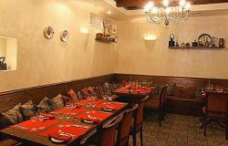 ресторан альпенглюк 2