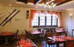 ресторан альпенглюк 3