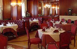 ресторан алроса 2