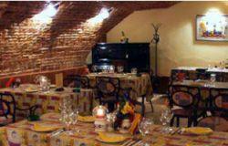 ресторан амаркорд 1