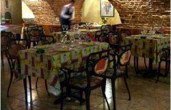 ресторан амаркорд 2
