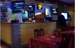 ресторан амаркорд 5