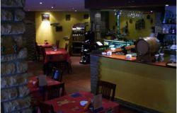 ресторан амаркорд 6