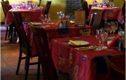 ресторан амаркорд 7