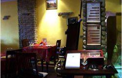 ресторан амаркорд 8