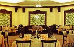 ресторан амфитеатро 4