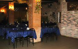 ресторан амиго 2