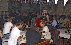 ресторан амиго 3