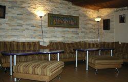 ресторан амиго 6