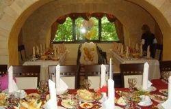 ресторан амирани 1