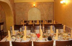 ресторан амирани 3