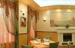 ресторан аморино 2