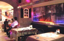 ресторан амстердам 2