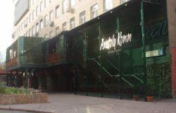 ресторан anatoly komm 2