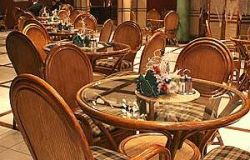 ресторан анданте 1