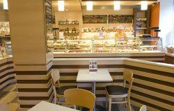 ресторан андреевские булочные 3
