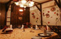 ресторан анджело 1