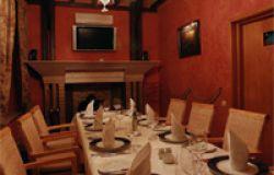 ресторан анджело 2