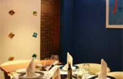 ресторан анджело 3