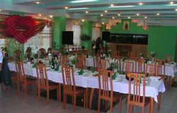 ресторан анфилада 3