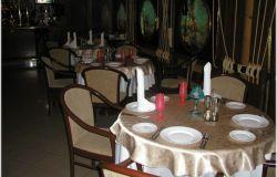 ресторан анна монс 2