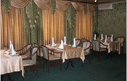 ресторан анна монс 4