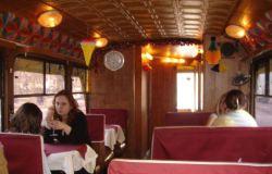 ресторан аннушка 5