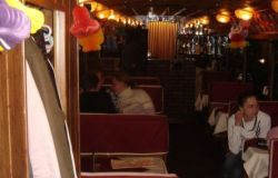 ресторан аннушка 6
