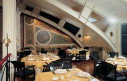 ресторан Антонио 2