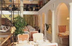 ресторан Антонио 4