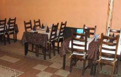 ресторан анука 2