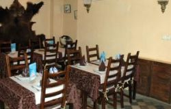 ресторан анука 4