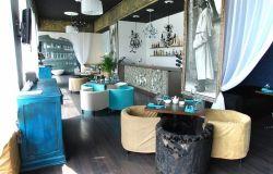 Ресторан Аозора 1