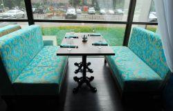 Ресторан Аозора 3
