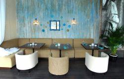 Ресторан Аозора 4