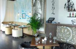 Ресторан Аозора 5