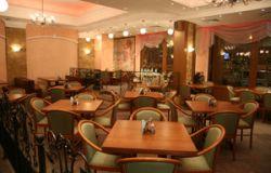 ресторан аполлинария 1