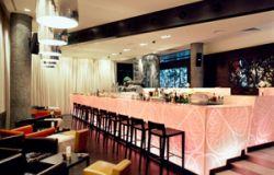 ресторан applebar 2