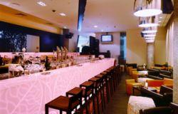ресторан applebar 3