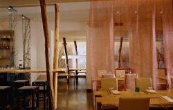 ресторан апрель 5