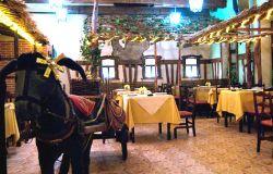ресторан арба 1