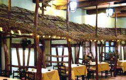 ресторан арба 2