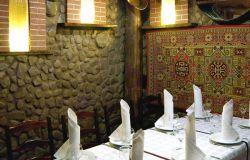 ресторан арба 3