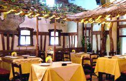 ресторан арба 4