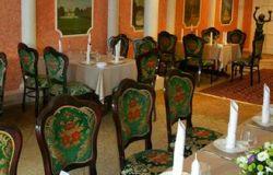 ресторан архангельское 3