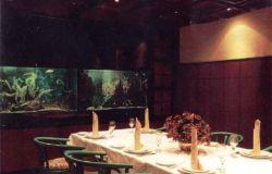 ресторан арсентьич 1
