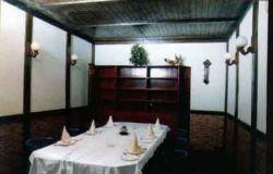 ресторан арсентьич 3