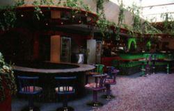 ресторан арсентьич 5